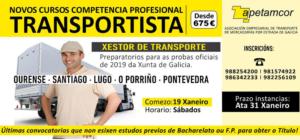 Xestor-Tpte-1ª-conv-2019